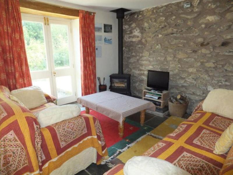 Felin Fawr lounge-1