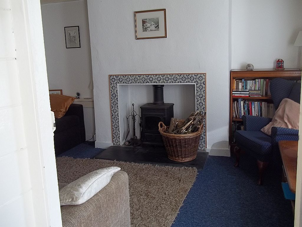 Llanffynnon lounge1